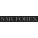 (Parabolic)SAR forex system indicator and Parabolic SAR expert advisor